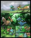 PMD Page 64