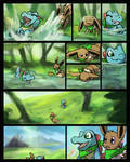 PMD Page 65