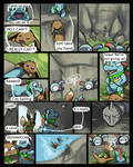 PMD Page 67