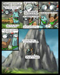 PMD Page 68