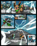 PMD Page 69