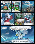 PMD Page 70