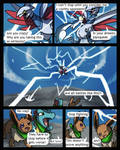 PMD Page 73