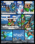PMD Page 74