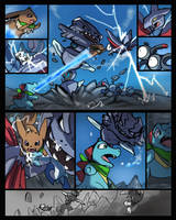 PMD Page 75 by Foxeaf