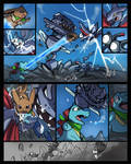 PMD Page 75