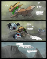 PMD Page 77 by Foxeaf