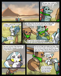 PMD Page 79 by Foxeaf