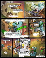 PMD Page 80 by Foxeaf
