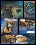 PMD Page 82