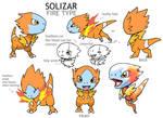 004 Solizar