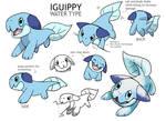 007 Iguippy