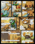 PMD Page 84
