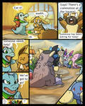 PMD Page 85
