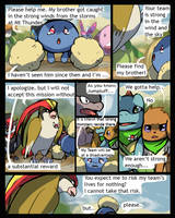 PMD Page 86 by Foxeaf