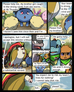 PMD Page 86