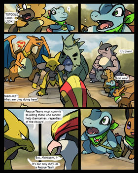 PMD Page 87