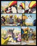 PMD Page 88
