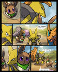 PMD Page 89