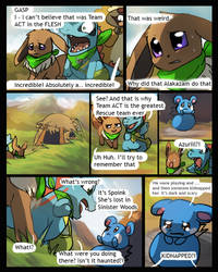 PMD Page 91 by Foxeaf