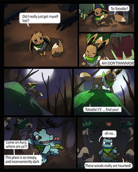 PMD Page 94
