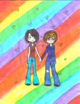 Lesbian.Love.Story