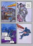 TF: Battle Machine, Episode 1, Page 3