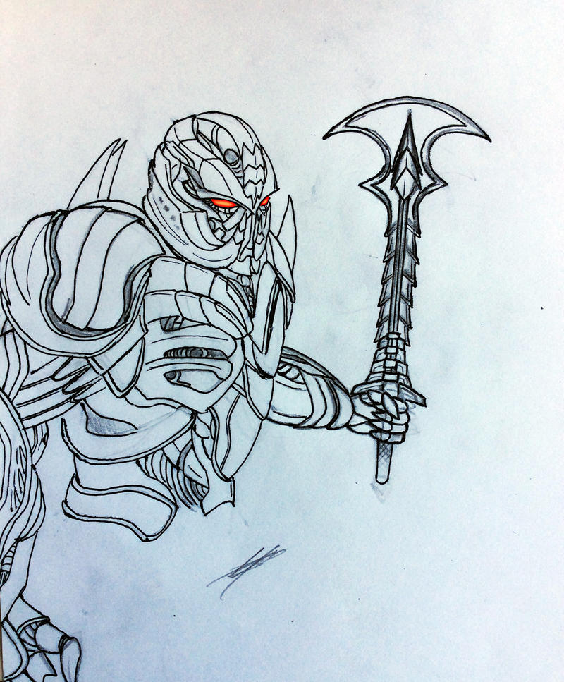 megatron drawings images reverse search