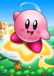 Kirby 01