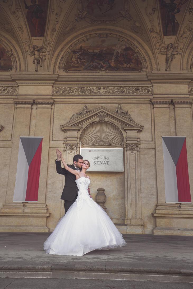 Prague-barbora-jan-modelwedding-2498 by Baronique