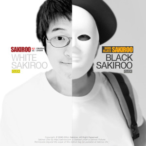 sakiroo's Profile Picture