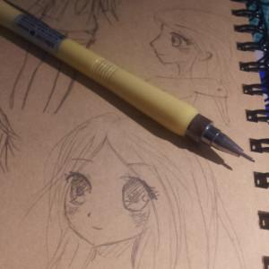 ANiMEAddiCt4EVA's Profile Picture