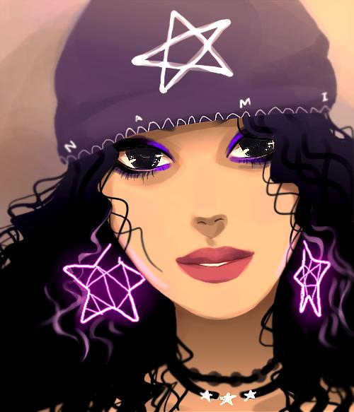 momijigirl's Profile Picture
