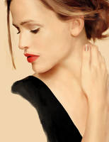 Jennifer Garner by yorkey-sa