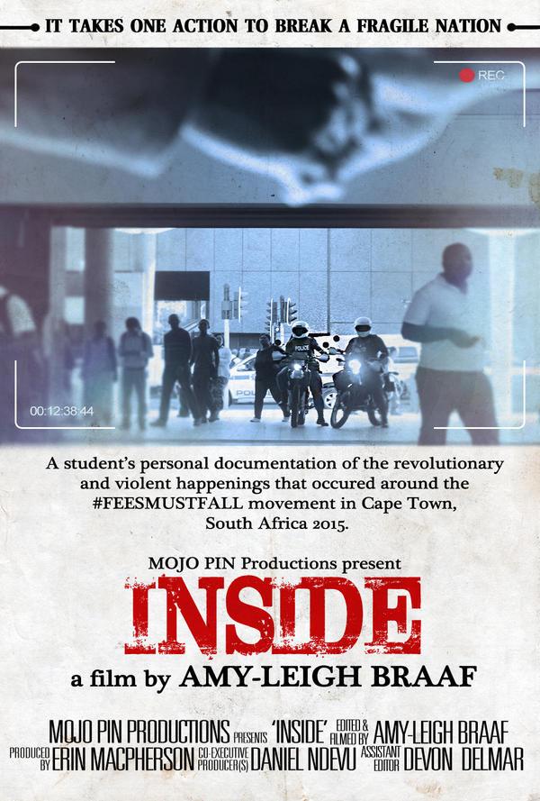 Inside poster (dir. by Amy-Leigh Braaf) by yorkey-sa