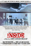 Inside poster (dir. by Amy-Leigh Braaf)