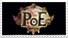 Path of Exile stamp by HareSoup