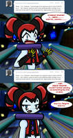Ask the Nightmarens: 128