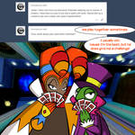Ask the Nightmarens #723 by selph-styled