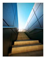 stair by apixx