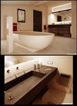 Urban Bath