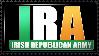 IRA stamp by TheNewDoge