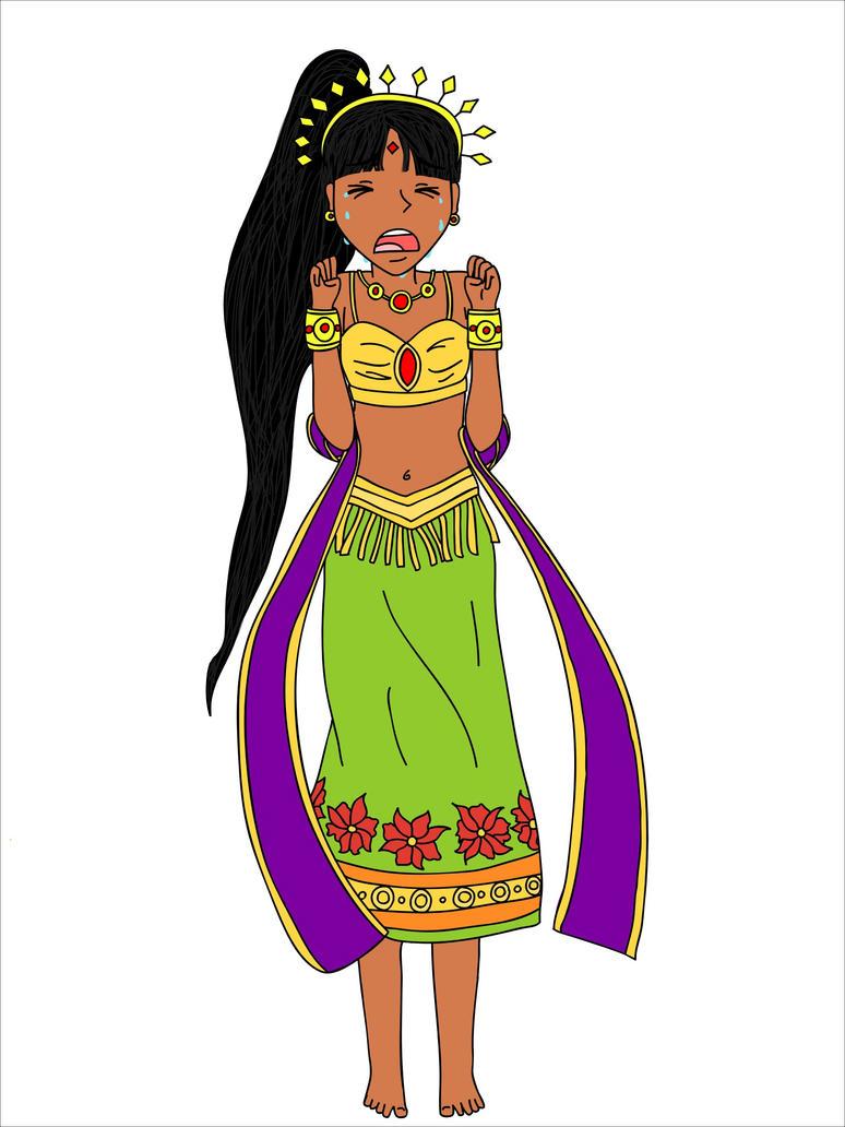 El rincón artístico de Britamex Indic_ocean_by_crazy_aika-d5fabvz