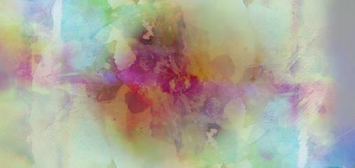 Texture 3 by Yocoi