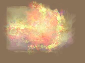 Texture 4 by Yocoi