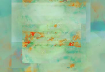 Texture 8 by Yocoi