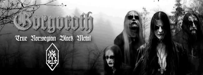 gorgoroth_signature_by_wounduponwound-d562e9b.jpg