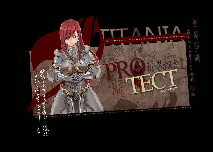 CB Protect Ft Zofot by EditorOkumura