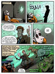 April Fools 2011 by evilengine9