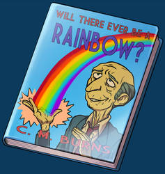 Will There Ever Be A Rainbow by evilengine9